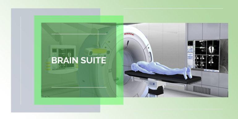 Brain Suite